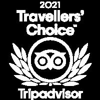 TC_2021_LL_TRANSPARENT_BG_RGB-01white